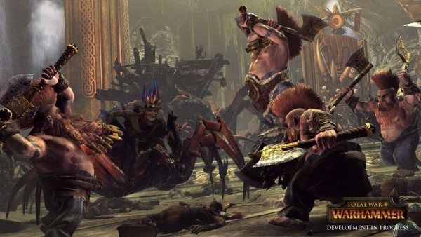 total_war_warhammer-3-600x338