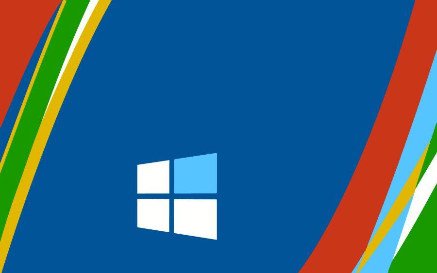 windows-10-wallpaper-hd-2