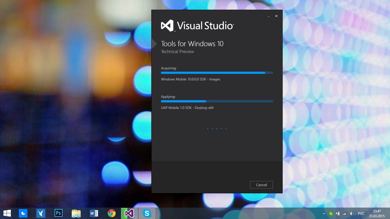 1427151858_windows-10-sdk