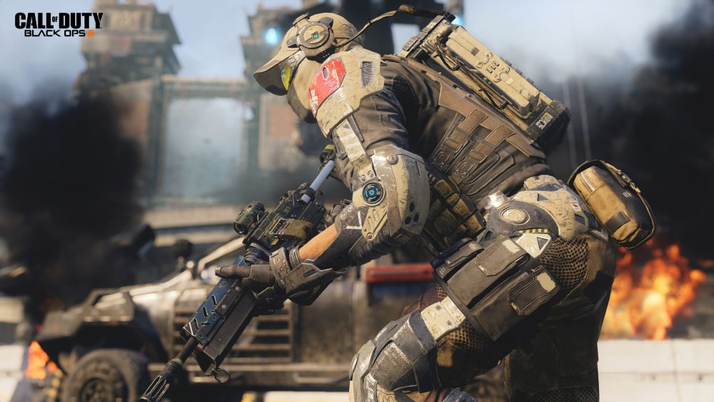 Black-Ops-3_Ramses-Station_Into-The-Fray.0