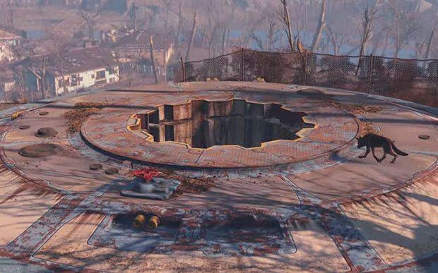 Fallout-4_3329433b
