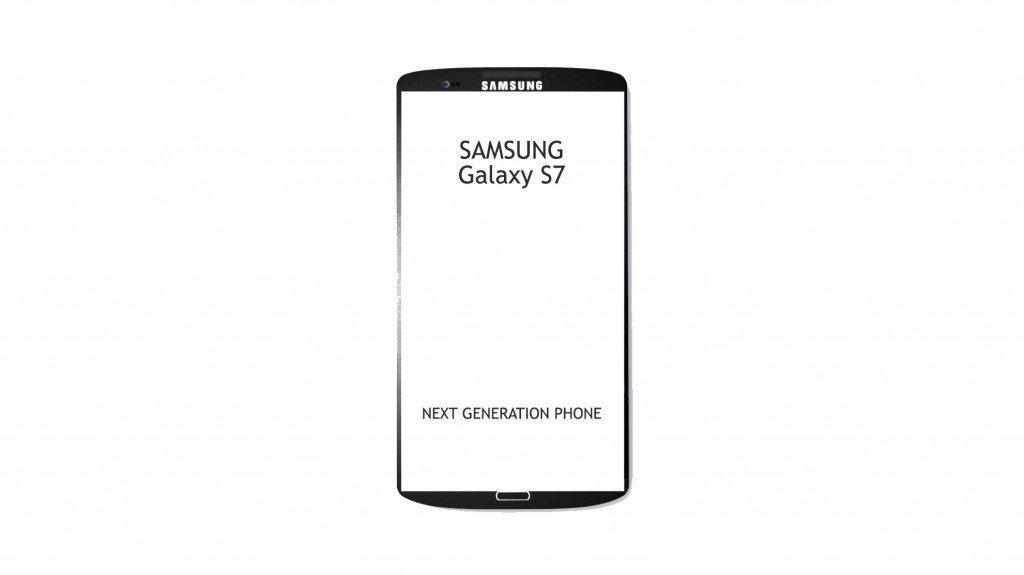 Galaxy-S7-concept-design-1024x575