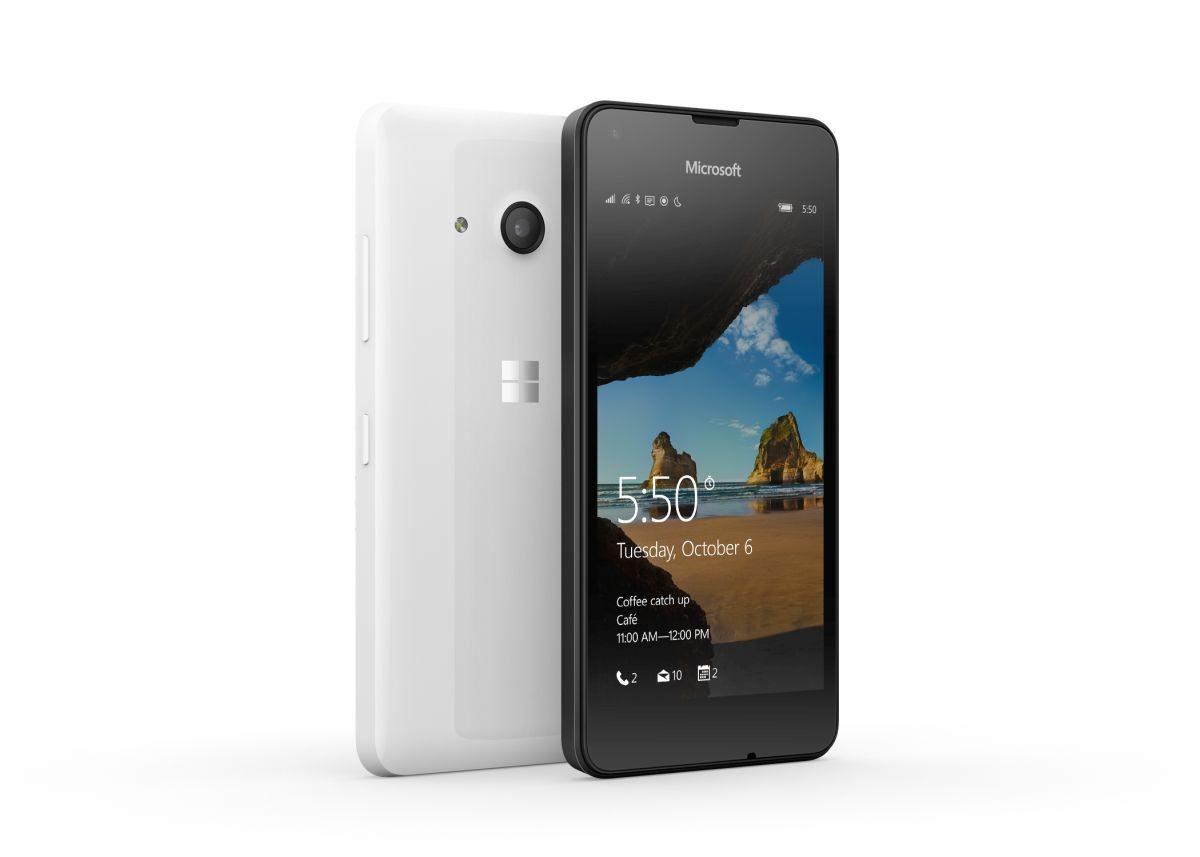 Lumia550_Marketing_03_SSIM
