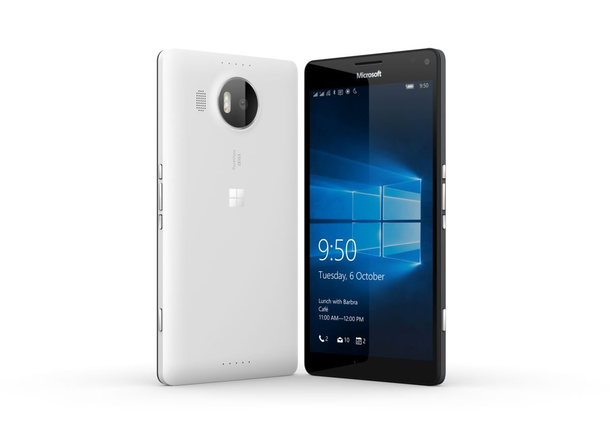 Lumia_950XL_Marketing_02_DSIM