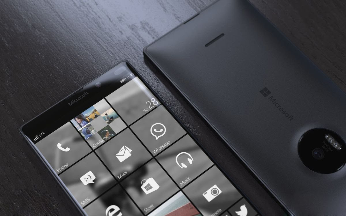 Microsoft-Lumia-950-XL-vs.-iPhone-6S-Plus