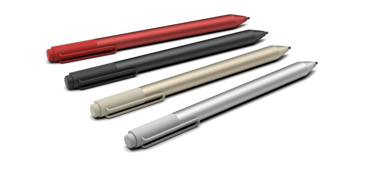 Surface-Pen_group