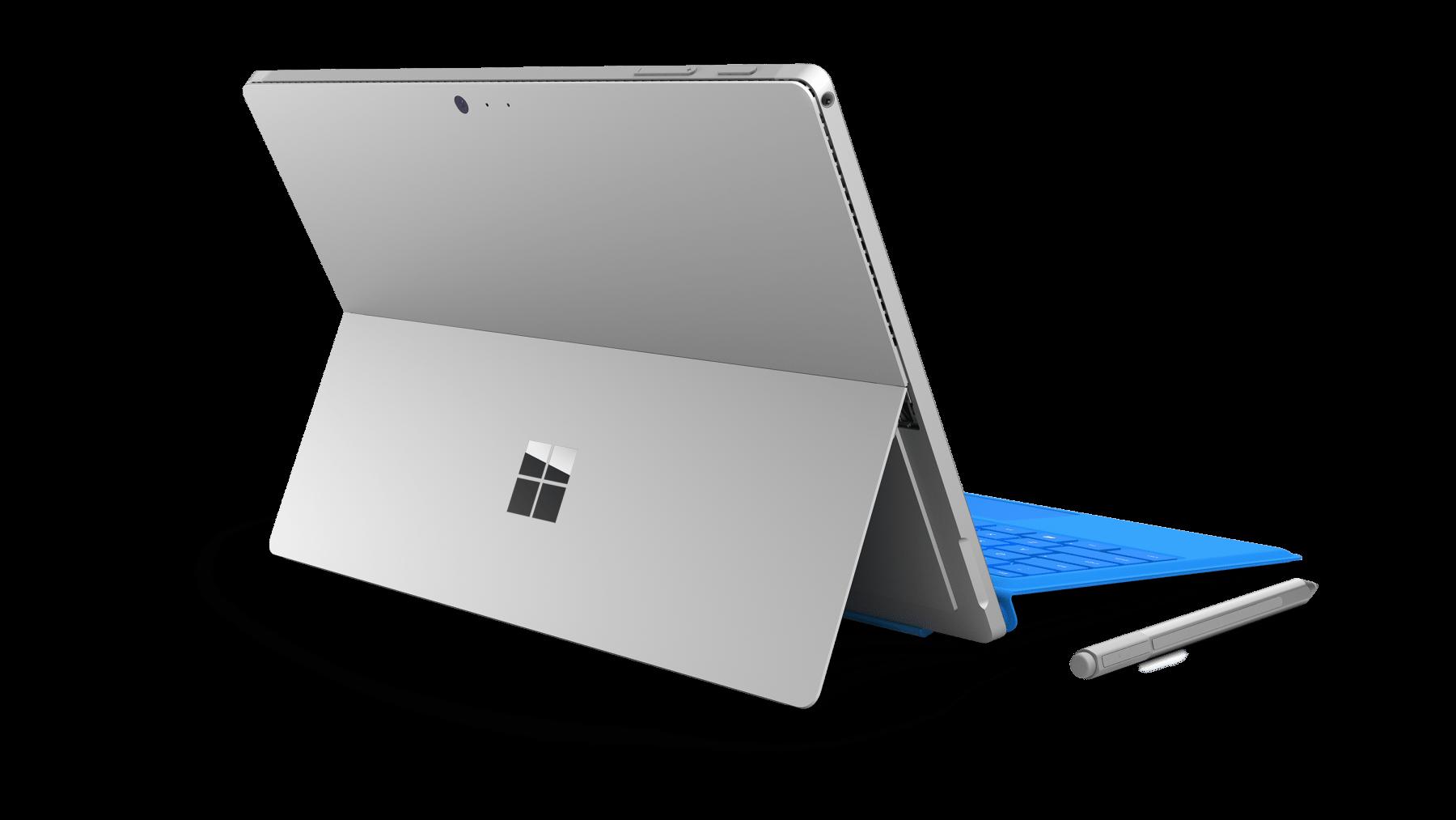 Surface-Pro-4-image-2-1