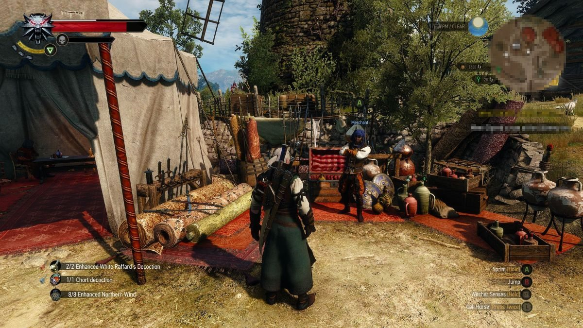 The-Witcher-3-Hearts-of-Stone-Bild-9