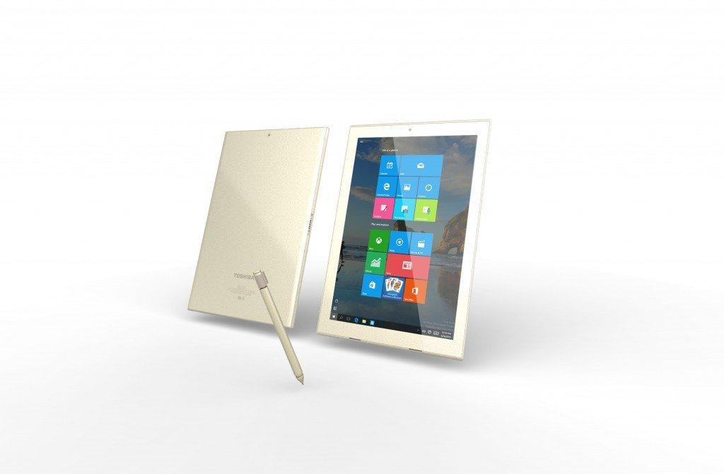 Toshiba-dynaPad-Windows-10-Tablet-image-2-1024x671