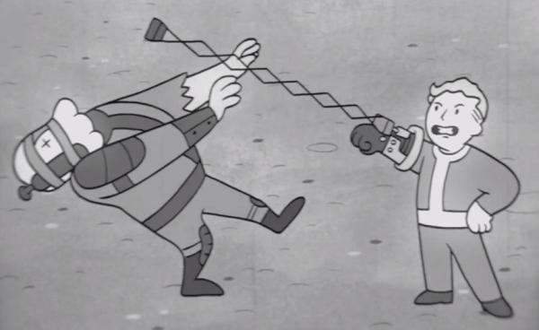 fallout-4-screenshot-093
