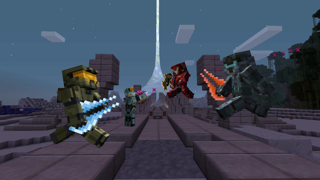 halo5_in_minecraft_1