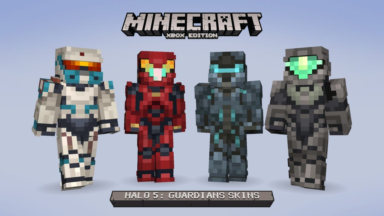 halo5_in_minecraft_7