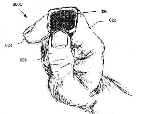 imgapple-filed-patent-ring-based-smartwatch-substitute