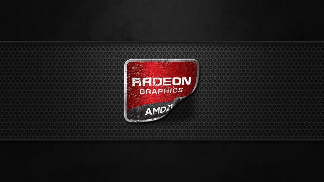 radeon-to-amd-graphics-logo-click-on-full-size-and-238921