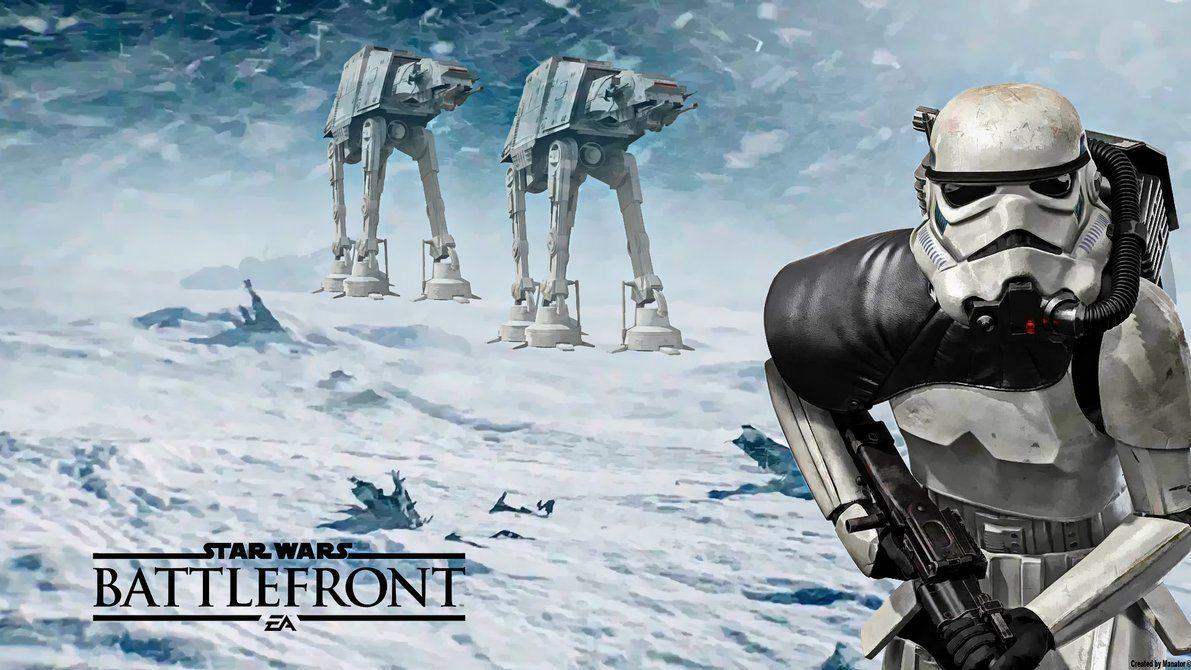star_wars_battlefront_by_sgo_manator-d8qek0r