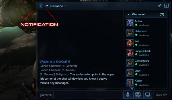 starcraft_2_ui_changes-3-600x349