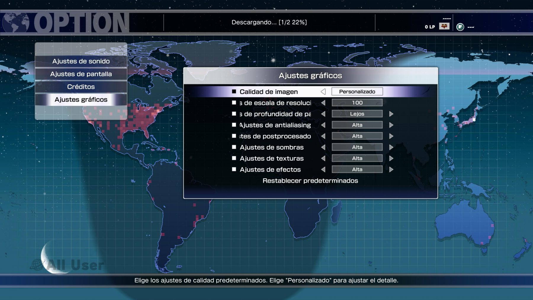 street_fighter_5_beta_options_menu_2