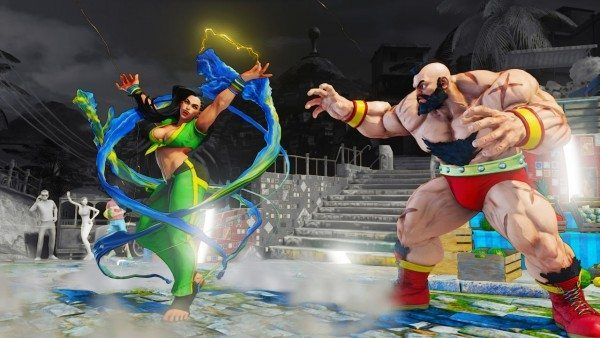 street_fighter_5_laura-1-600x338