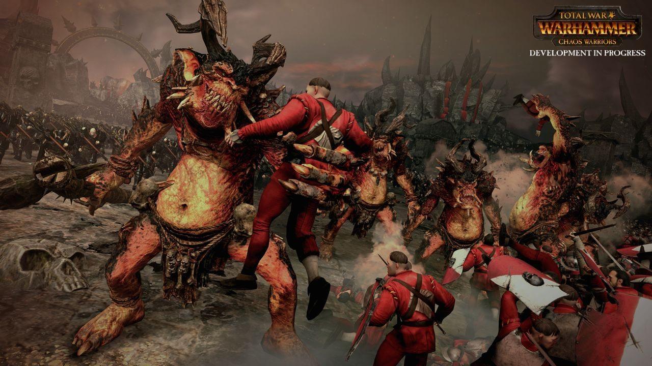 total_war_warhammer-5