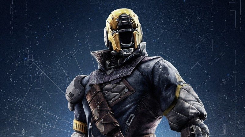 warlock-destiny-14824-e1442336008362