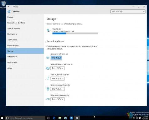 windows10appsdcard-476x383