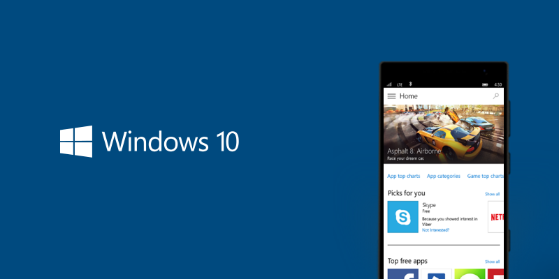 windows10m3