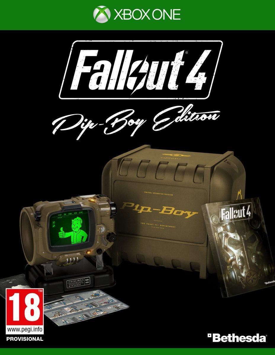 115912_pr8bAEXRX5_fallout4_xone_frontcover_ee_01_1
