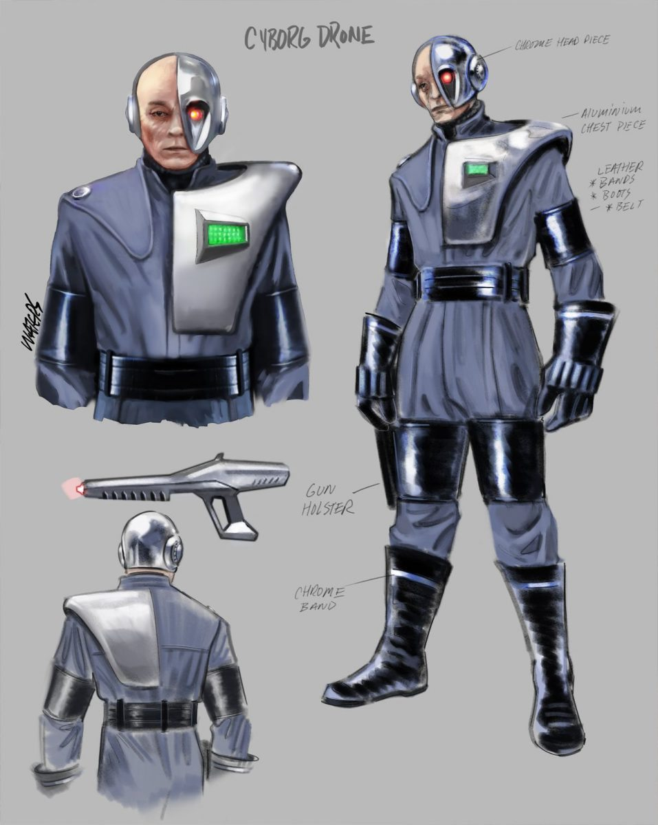 Cyborg_Drone_concept_sheet.0