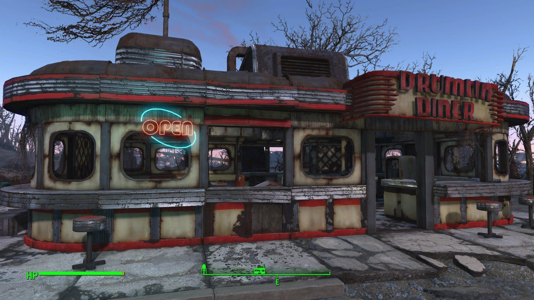 Fallout-4-10-11.31.30-AM6