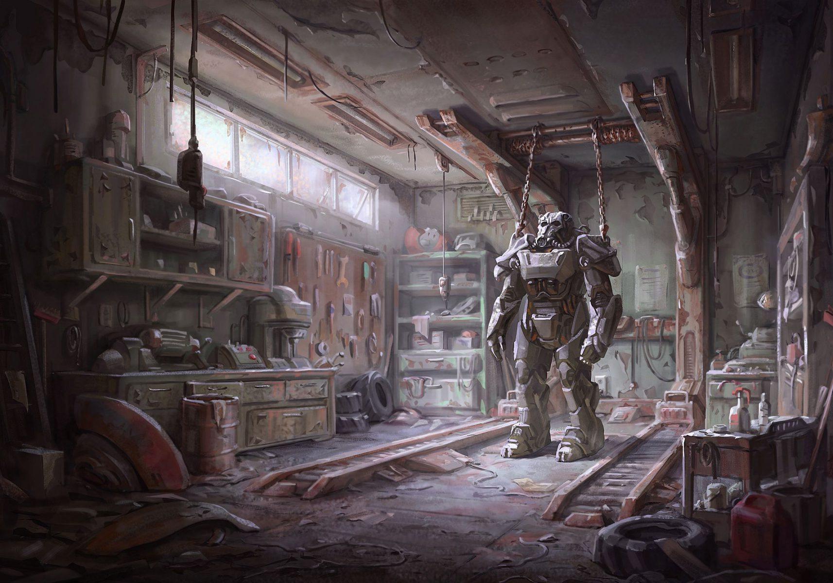 Fallout-4-25