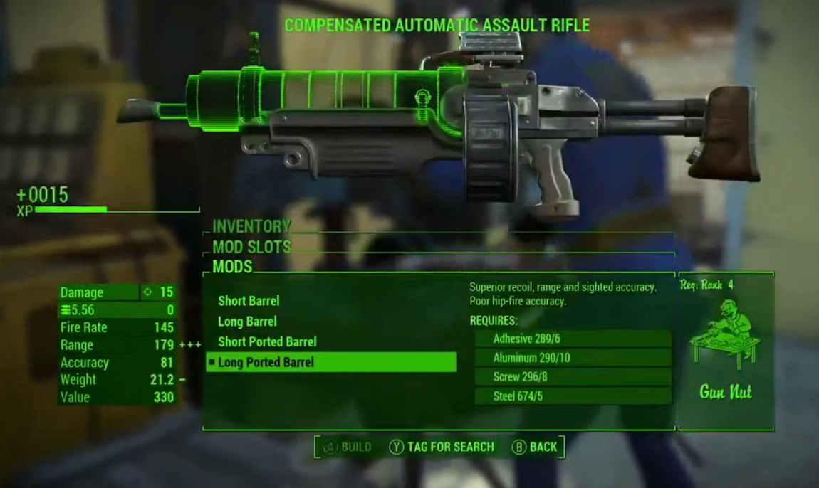 Fallout-4-Weapon-Customization-2