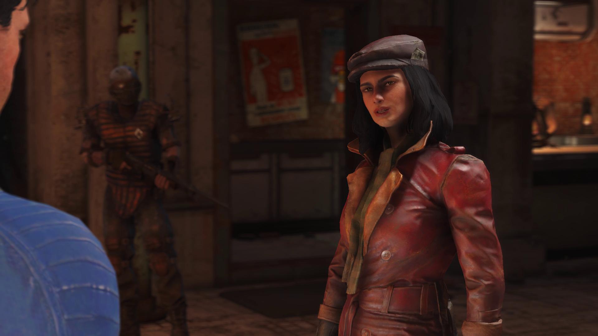 Fallout4_Piper