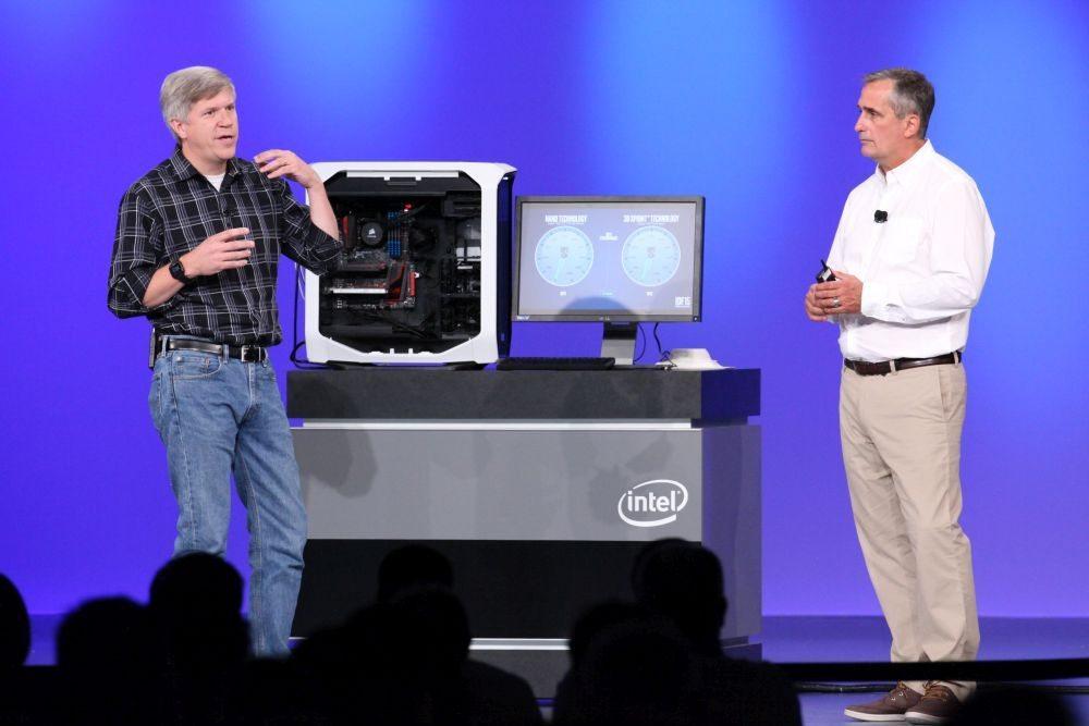 Intel-3D-XPoint-Technology