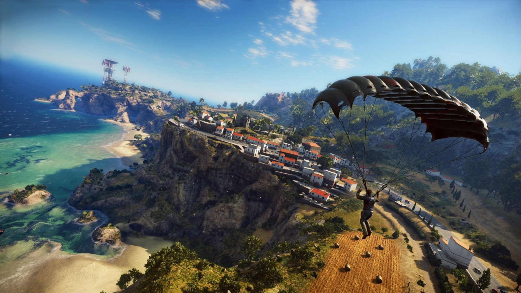 Parachute_over_town_1.0