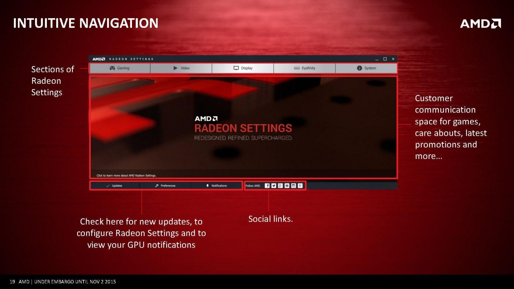 Radeon-Software-Crimson-Slides_For-Pressjpg_Page19-Copy
