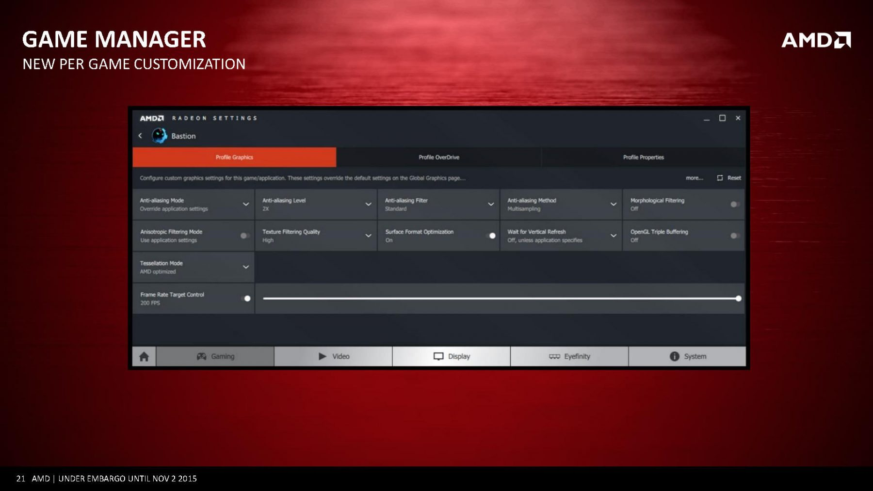 Radeon-Software-Crimson-Slides_For-Pressjpg_Page21-Copy