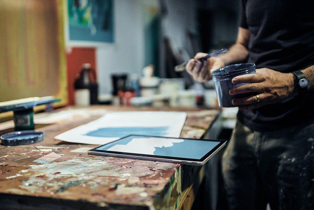 Surface-Book-clipboard-1024x683