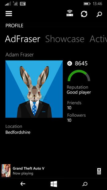 Xbox-One-SmartGlass_Gaming-profile