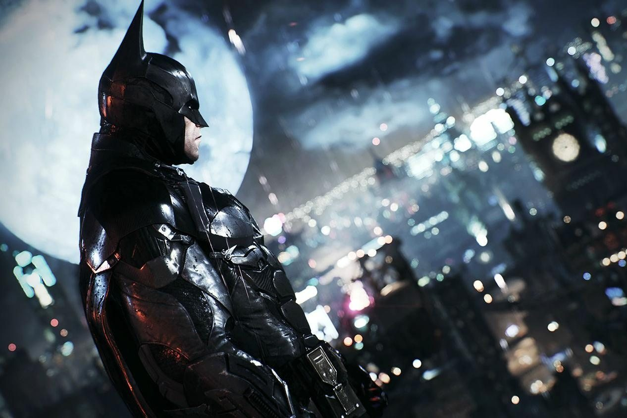 batman-arkham-knight-header-1266x844
