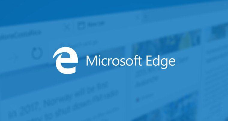 edge-no-3