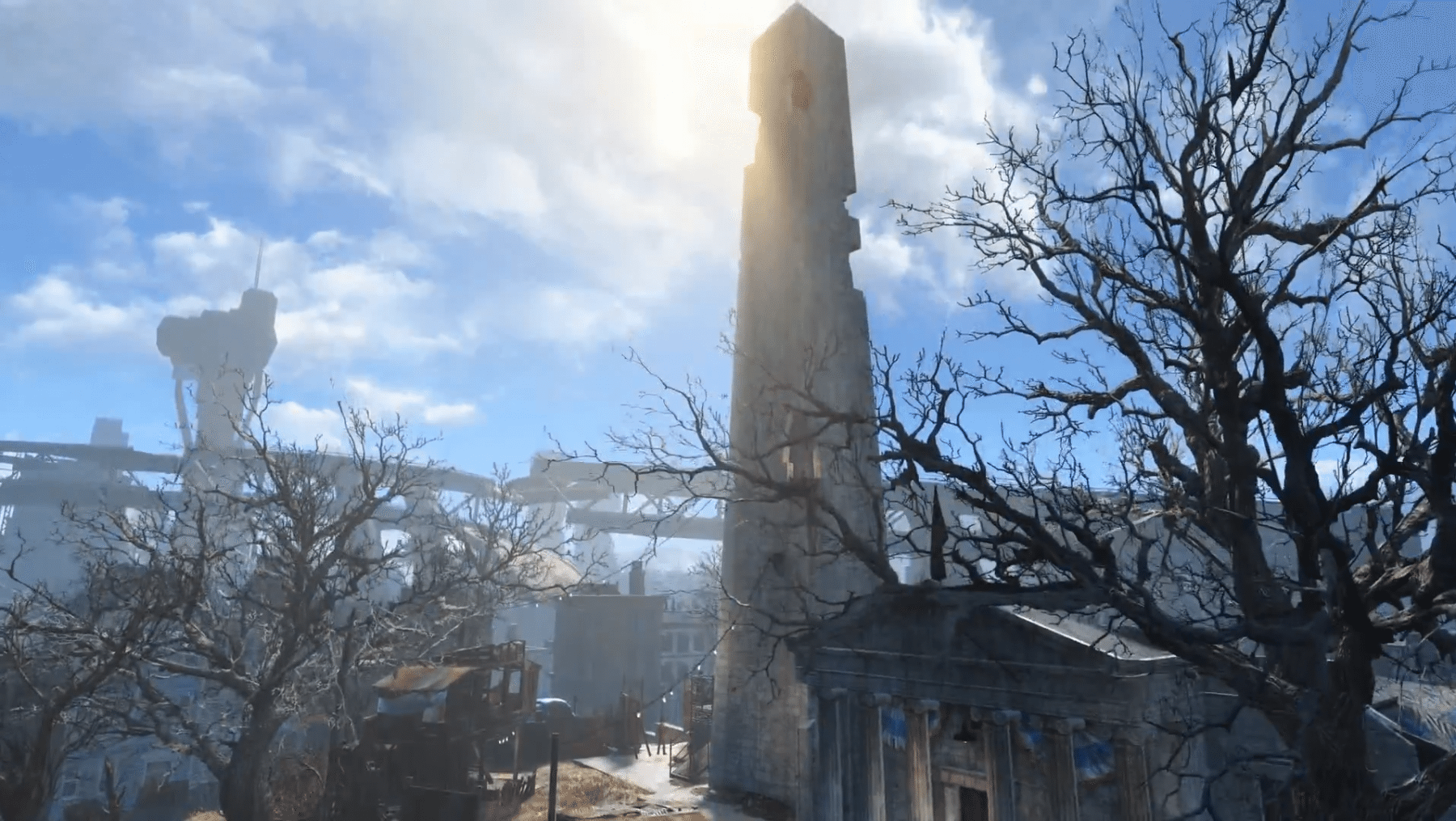 fallout-4-Monuments-screenshot