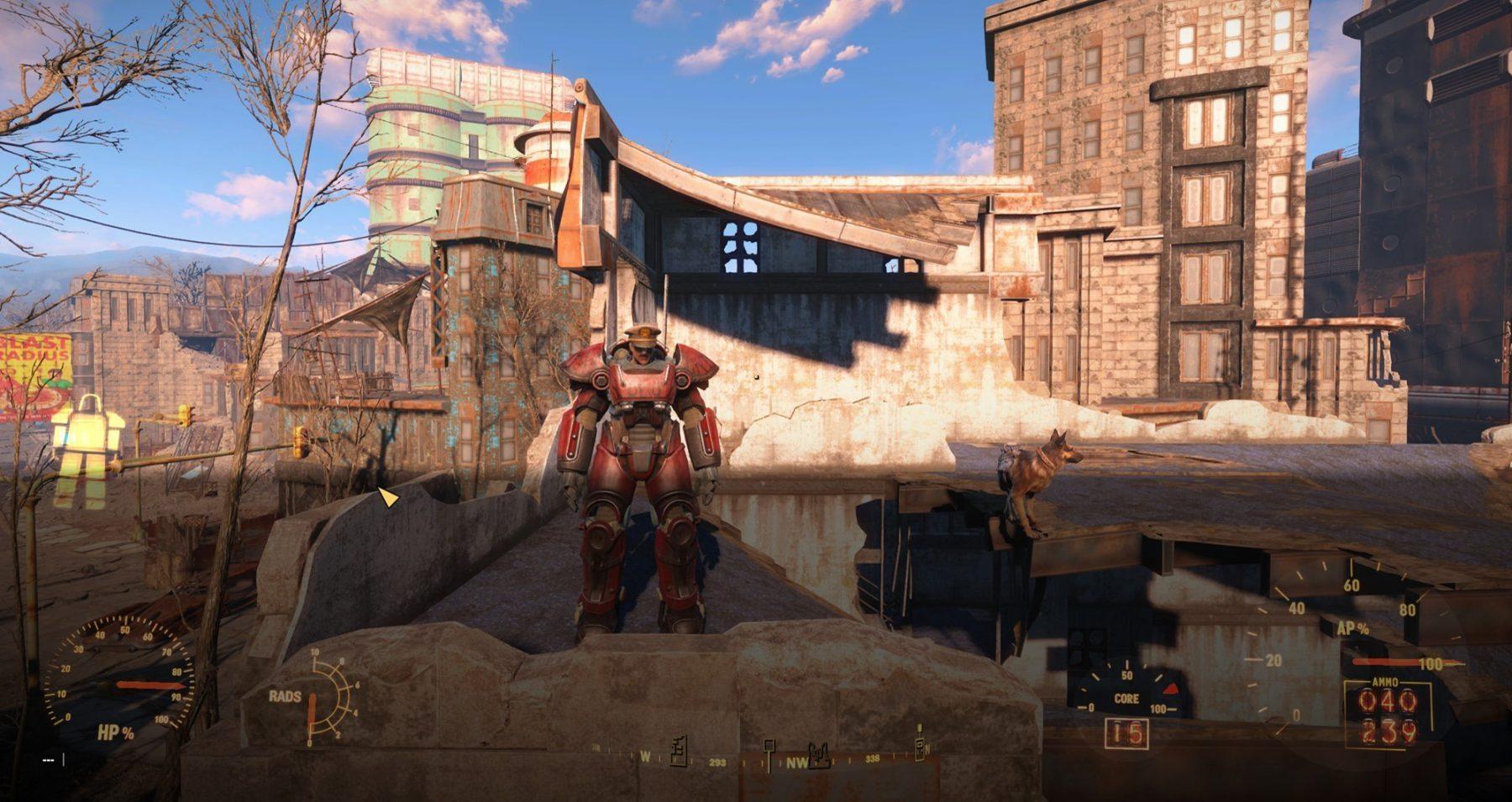 fallout-4-console-commands