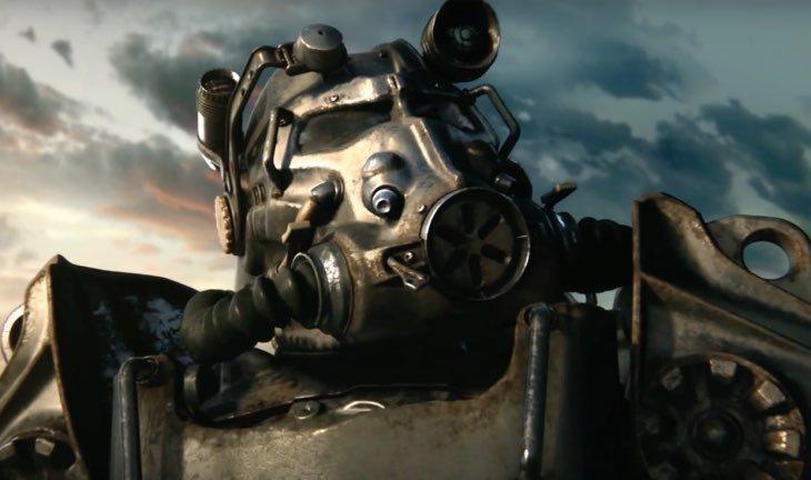 fallout-4-power-armor-screenshot