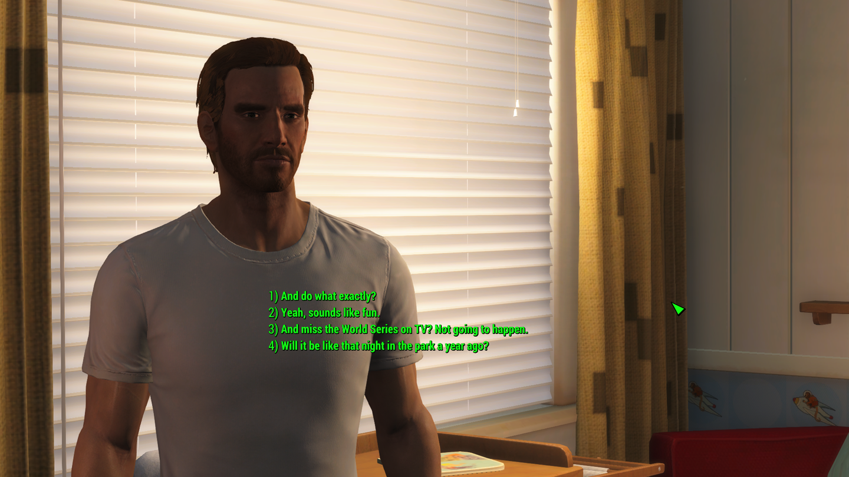 fallout4_full_dialogue_4