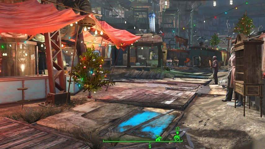 fallout_4_christmas