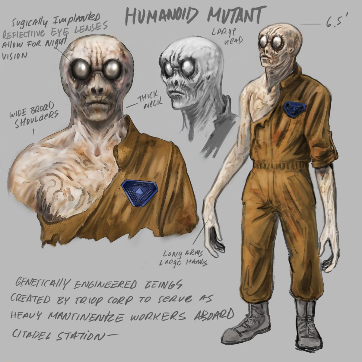 humanoid_mutant_concept_sheet.0