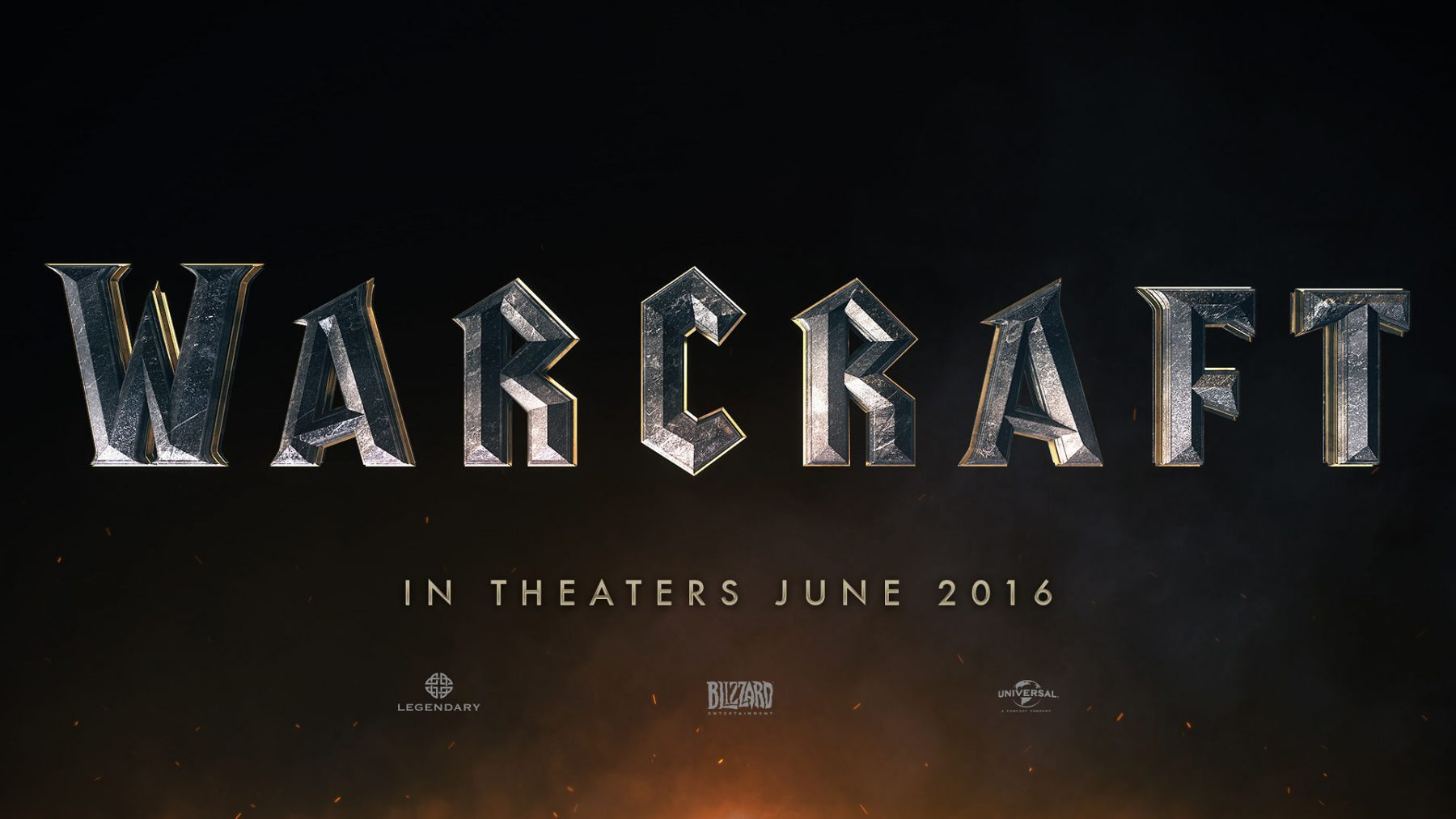the-warcraft-trailer-teaser-is-here-but-can-the-film-live-up-to-the-hype-695744
