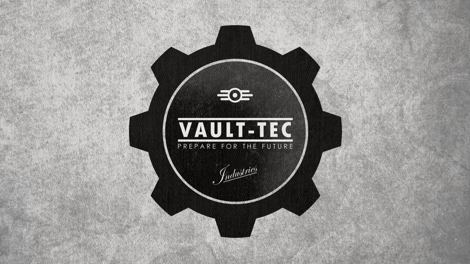 vault_tec_fallout_general
