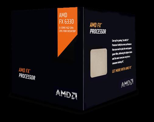AMD-FX-6330-Processor