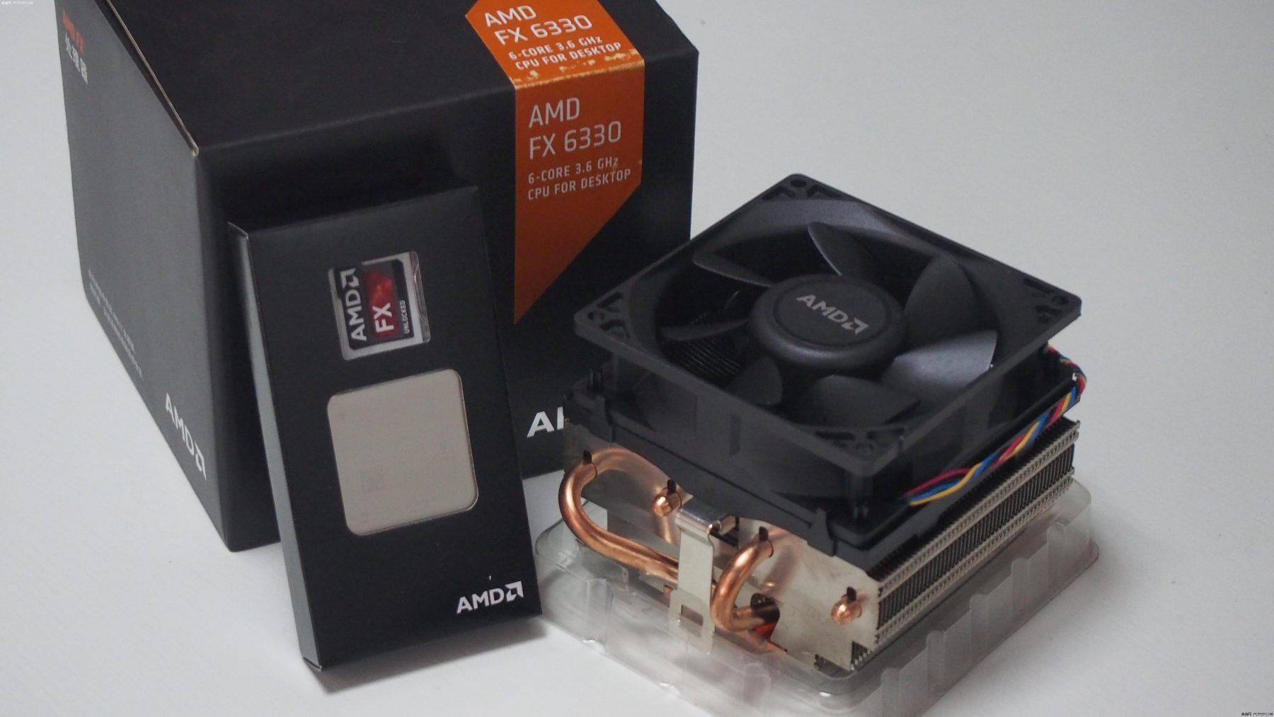 AMD-FX-6330_10